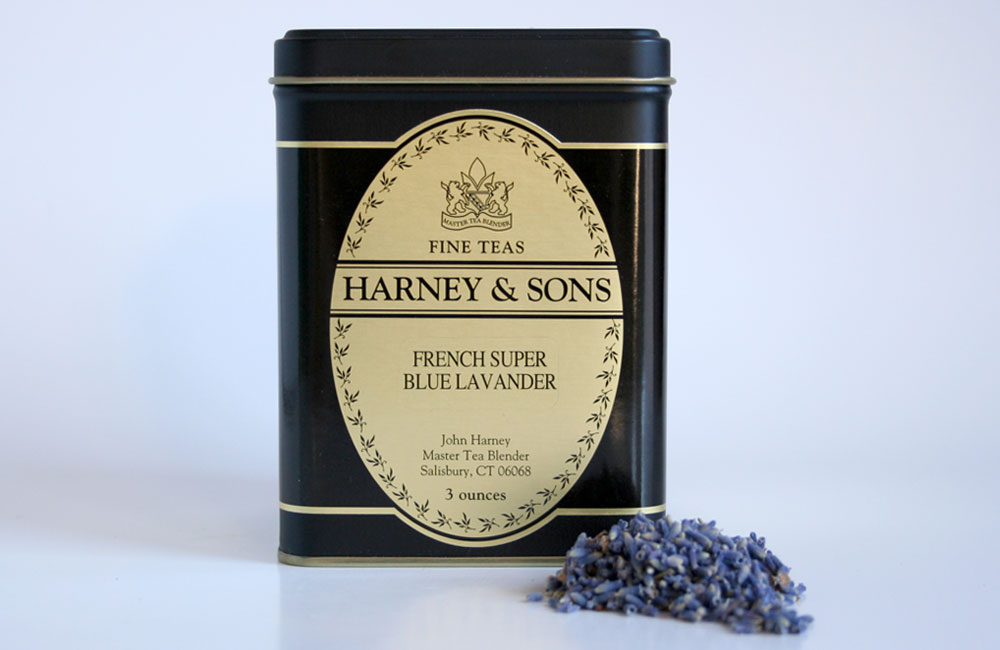 French Lavender Tea Large Lavender For Home For Body